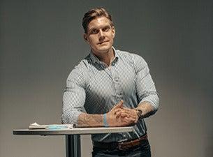Fredrik Börjesson