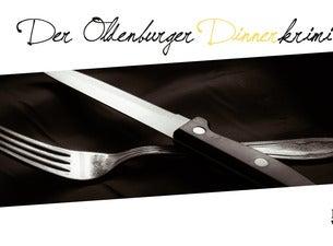 Der Oldenburger Dinnerkrimi