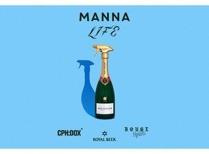 Manna Life