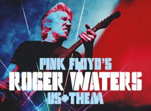 ticketmaster roger waters