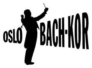 Oslo Bach-kor