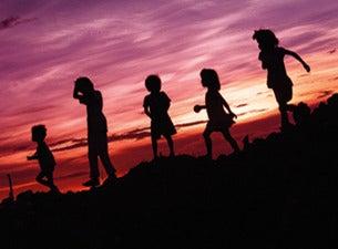 Världens Barn - Gala