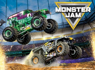 Looking for Monster Truck Spectacular Tickets? Search at Ticketmaster AU, the number one source for concerts, sports, theatre & family event tickets on online.