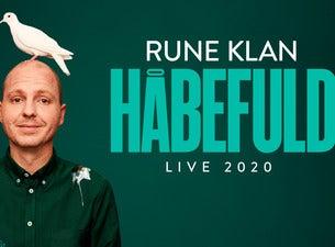 Rune Klan