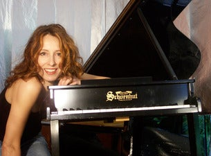 Claudia Janet Birkholz