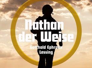 Nathan der Weise - Schauspiel von Gotthold Ephraim Lessing