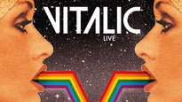 Vitalic (live)