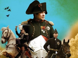205ème anniversaire de la Bataille de Waterloo