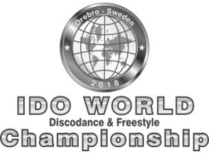 World Championship In Disco and Disco Freestyle