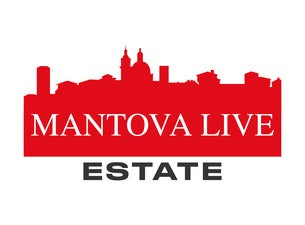 Mantova Live Estate