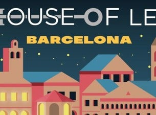 House of Ley