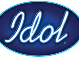 Idol 2018