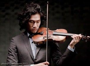 Konzert zum Chinesischen Neujahr