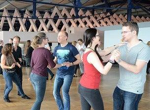 Der große Weser-Kurier Tanzabend