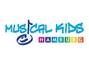 Musical Kids Hamburg