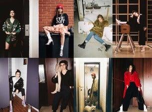Modekollektiv18 - Die Neueren