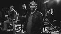 Martin Oberleitner & Band