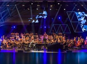 hr-Sinfoniekonzert