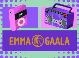 Radio Gaala 2021