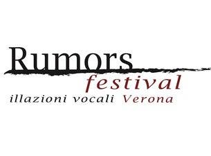 Rumors Festival