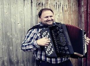 Odd Arne Halaas Storlygarkveld