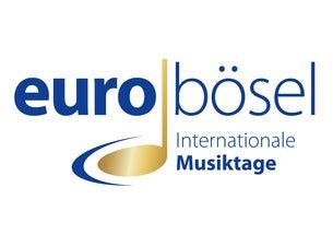 EURO Musiktage Bösel