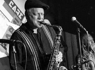 David Hillyard & the Rocksteady 7