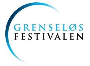 Grenseløsfestivalen 2019 - VIP Helgepass