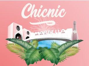Chicnic - Marbella