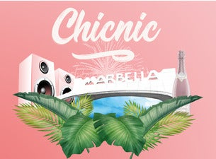 Chicnic