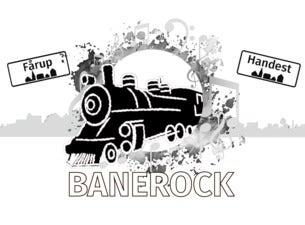 BANEROCK