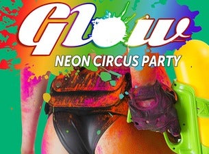 Glow Neon Party
