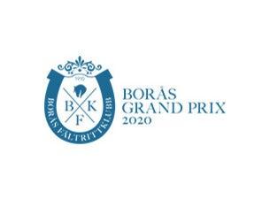 Borås Grand Prix