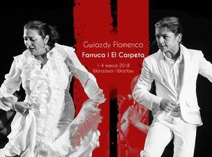 Pasja Flamenco