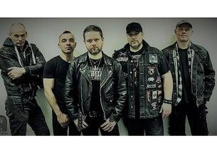 Scorpions Tribute