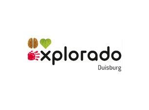 Explorado Duisburg