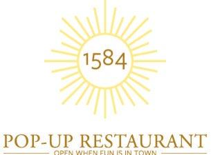 Restaurang 1584