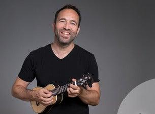 Piero Masztalerz