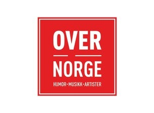Over Norge