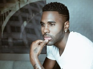 Top 20 Jason Derulo Songs - YouTube
