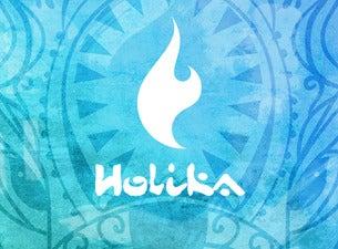 Holika Festival 2019