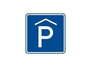 Parkování - O2 arena Praha