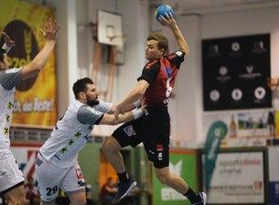 Sparkasse Schwaz Handball Tirol