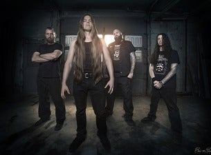 Cryptopsy + Demonical