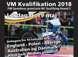 Fim Speedway World Championship