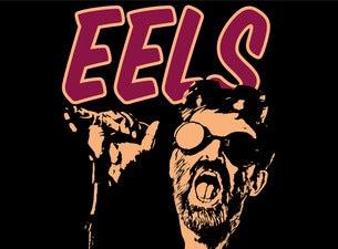 Eels + Chaos Chaos