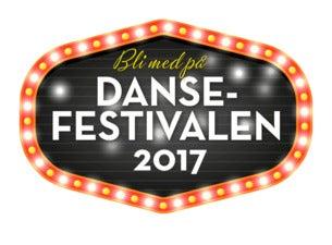 Dansefestivalen 2017