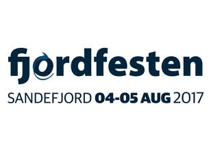 fjordfesten tickets dates ticketmaster. Black Bedroom Furniture Sets. Home Design Ideas