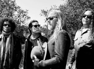 Alice In Chains / US