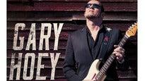 Gary Hoey Band